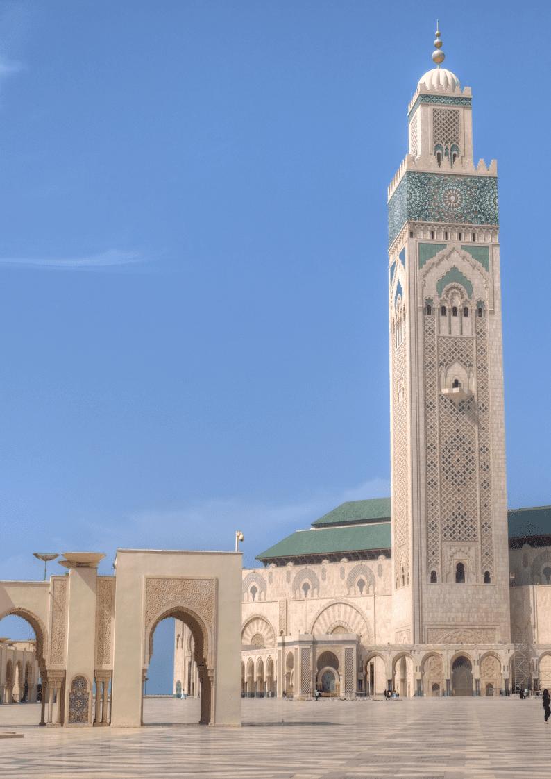 عیسائیت اور اسلام