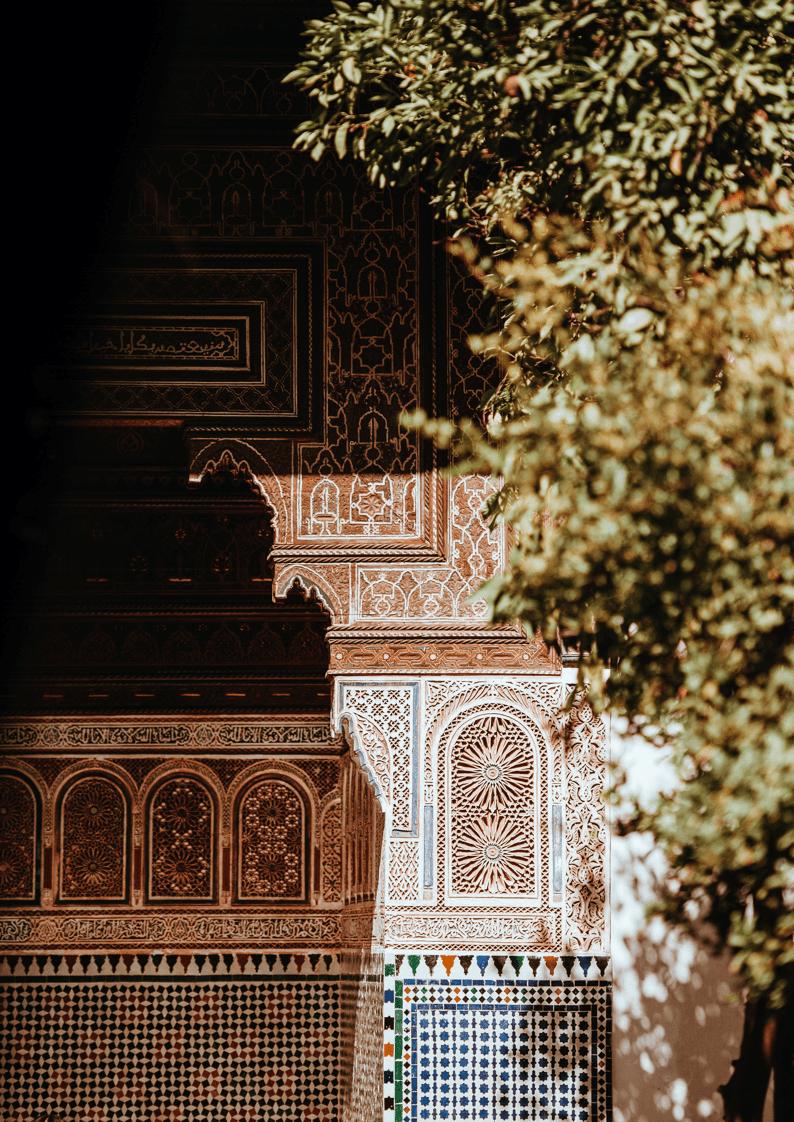 اسلامی نظم جماعت میں بیعت کی اہمیت